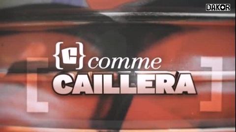C TÉLÉCHARGER COMME CAILLERA DOCUMENTAIRE