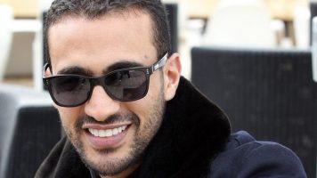 Badr Hari condamné à 18 mois de prison !