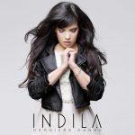 Indila - Love Story (Parole / Lyrics)