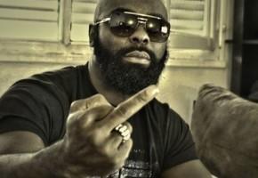Kaaris et Therapy quitte le label AZ de Booba et rejoignent Def Jam !