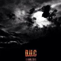 DUC de Booba (Telecharger iTunes)