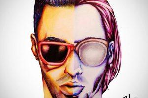 PNL dévoile la tracklist de l'album Le monde chico