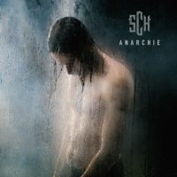 SCH : Anarchie (Telecharger Album)