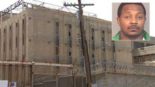 Un détenu met 4 gardiennes de prison enceintes qui tatouent son nom !