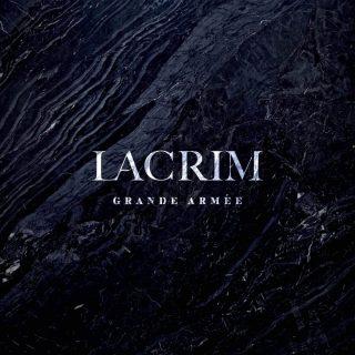 Lacrim : Grande Armée (Paroles) MP3