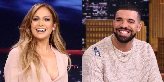 Drake aurait largué Jennifer Lopez pour une actrice porno ?