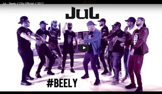 Jul – Beely (Clip)