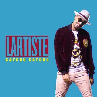 Lartiste - Catchu Catchu (Paroles / Lyrics) MP3