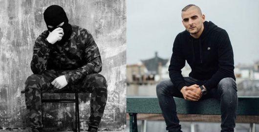Un très grand rappeur français réunis Sofiane et Kalash Criminel pour un featuring inédit !