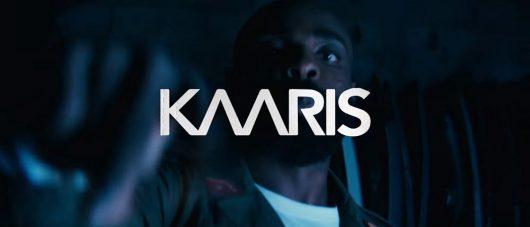 Kaaris – Dozo (Clip)