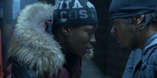 Un nouveau film de banlieue en direct du Bendo : « Le Caïd » (Vidéo)