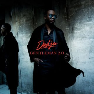 Gentleman 2.0 - Dadju (Album) MP3