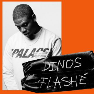 Dinos - Flashé (Son)