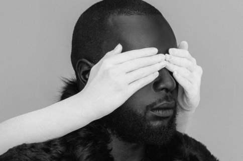Maitre Gims : Ceinture Noire, la tracklist affolante de l'album dévoilée !
