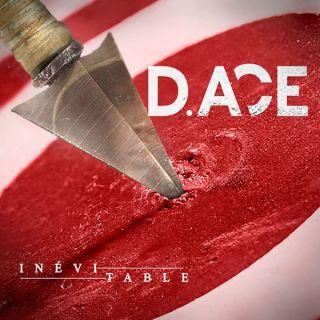 D. Ace- Inévitable (Album)