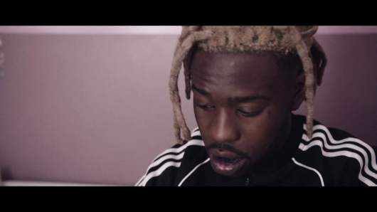 Jok'Air – Aquarium (Clip)