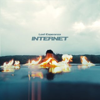 Lord Esperanza - Internet (Album)