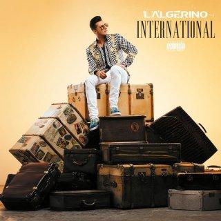 International de L'Algérino (Télécharger, écouter l'album) MP3