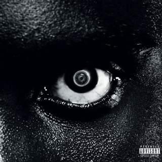 Damso - Lithopedion (Album)