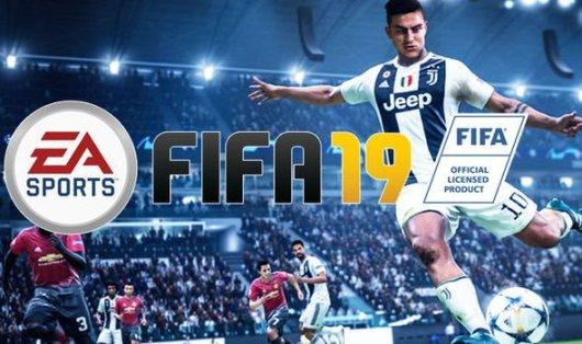 FIFA 19 innove avec des nouveaux modes de jeu dont un sans règles !