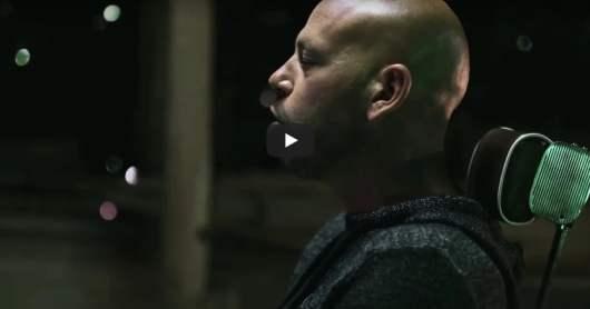 Sinik revient le clip Réveil premier extrait de son nouvel album Invincible !