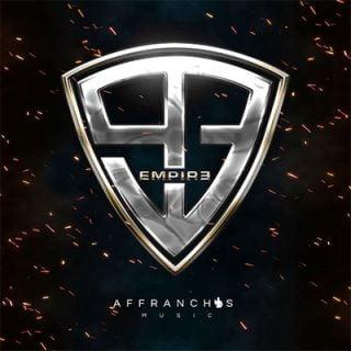 Sofiane - 93 Empire (Album)