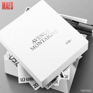 """Résultat de recherche d'images pour """"maes avenue montaigne"""""""