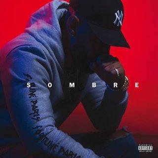 La Fouine - Sombre (Mixtape)