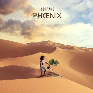 Soprano - Phoenix (Album)
