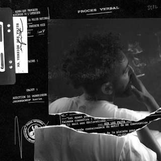 Infinit' - Ma Version Des Faits (Album)
