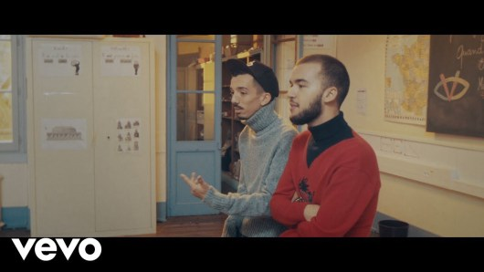 Bigflo & Oli – Plus tard (Clip)