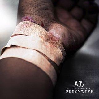 Al - Punchlife (Album)