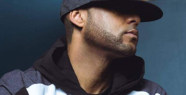 Booba : un artiste pirate son compte sur Spotify et sort un nouveau titre au nom du rappeur