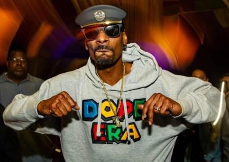 Snoop Dogg détruit Kanye West suite à son clash contre Drake !