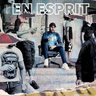Heuss L'Enfoire - En Esprit (Album)