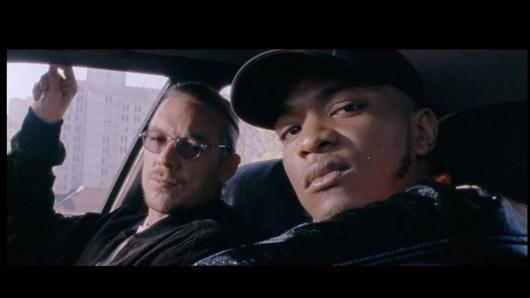 Niska & Diplo : Boom Bye Bye (Paroles) MP3