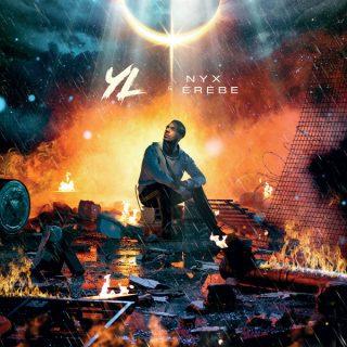 YL - Nyx & Erebe (Album)