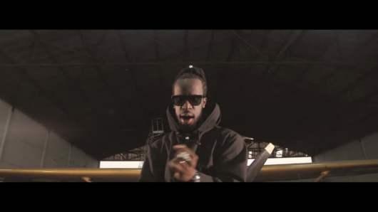 Youssoupha : « Niama Na Yo », son nouveau clip extrait de Polaroid Expérience