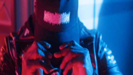 Sefyu dévoile un court-métrage pour le clip du single Mal(à)laise !