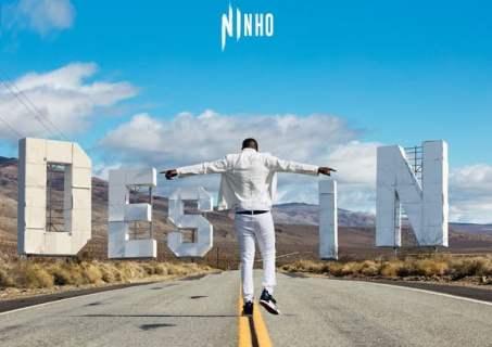 Destin de Ninho (Télécharger, écouter album) MP3