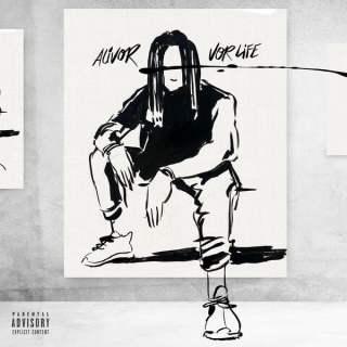 Alivor - Vor Life (Album)