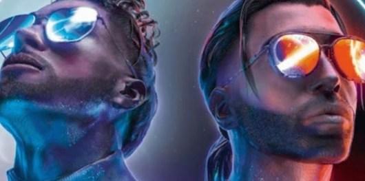 Ademo & N.O.S : les ventes de l'album Deux Frères de PNL annoncées, c'est historique !