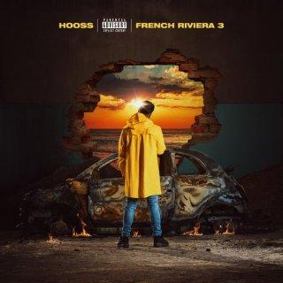 Hooss - French Riviera 3 (Mixtape)