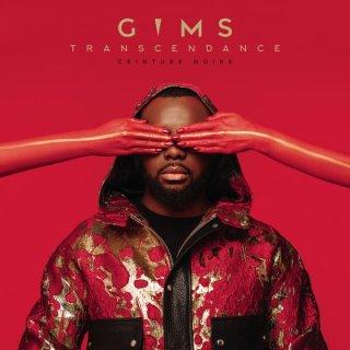 Maitre Gims - Transcendance (Album)