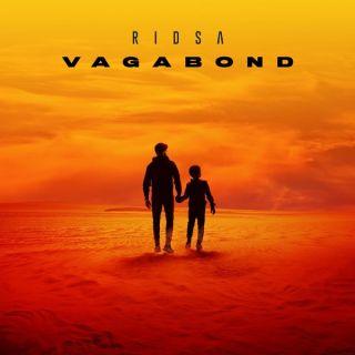 Ridsa - Vagabond (Album)