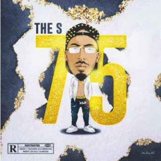 The S - Square Bleu (Album)