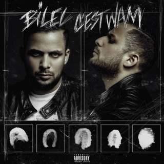 Bilel - Bilel C'Est Wam (Album)