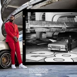Doks - 28 (Album)