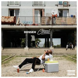 Dosseh - Summer Crack 4 (Mixtape)