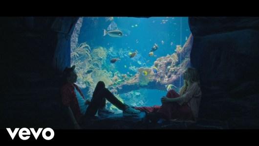 Promesses : Le clip du nouveau single de Bigflo & Oli !